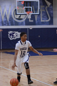 Oswego East Basketball Vs Minooka 2012 060