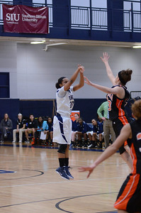 Oswego East Basketball Vs Minooka 2012 054