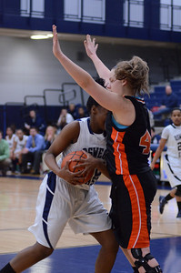 Oswego East Basketball Vs Minooka 2012 035