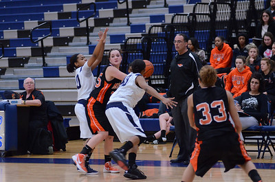 Oswego East Basketball Vs Minooka 2012 039