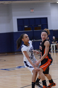 Oswego East Basketball Vs Minooka 2012 049