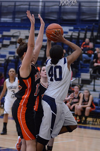 Oswego East Basketball Vs Minooka 2012 064