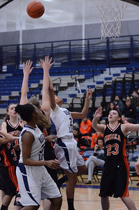 Oswego East Basketball Vs Minooka 2012 042