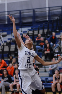 Oswego East Basketball Vs Minooka 2012 074