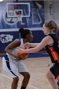 Oswego East Basketball Vs Minooka 2012 034