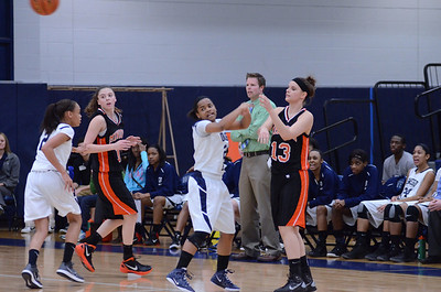 Oswego East Basketball Vs Minooka 2012 048