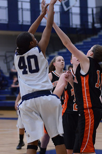 Oswego East Basketball Vs Minooka 2012 050