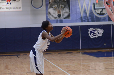 Oswego East Basketball Vs Minooka 2012 080
