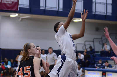 Oswego East Basketball Vs Minooka 2012 070