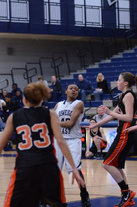 Oswego East Basketball Vs Minooka 2012 053