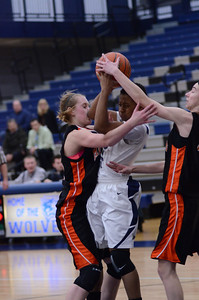 Oswego East Basketball Vs Minooka 2012 079