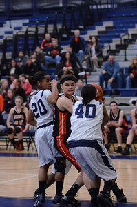 Oswego East Basketball Vs Minooka 2012 051