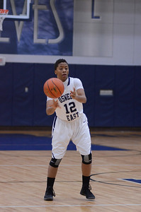 Oswego East Basketball Vs Minooka 2012 062