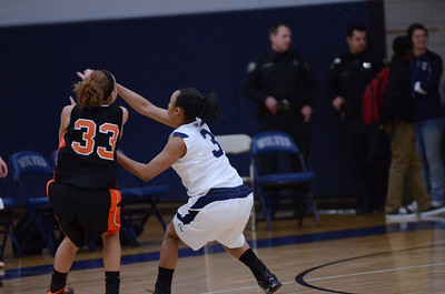 Oswego East Basketball Vs Minooka 2012 155