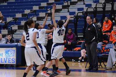 Oswego East Basketball Vs Minooka 2012 040