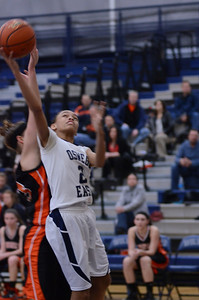 Oswego East Basketball Vs Minooka 2012 073