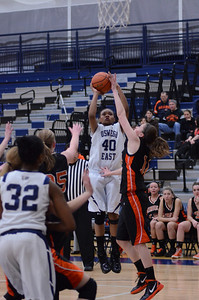 Oswego East Basketball Vs Minooka 2012 056