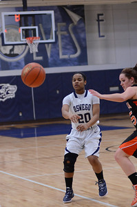 Oswego East Basketball Vs Minooka 2012 041