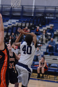 Oswego East Basketball Vs Minooka 2012 065