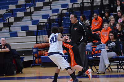 Oswego East Basketball Vs Minooka 2012 038