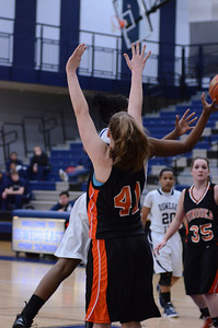 Oswego East Basketball Vs Minooka 2012 036
