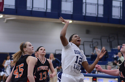 Oswego East Basketball Vs Minooka 2012 071