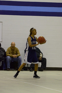 OE soph girls basketball Downers Grove Tournament 315
