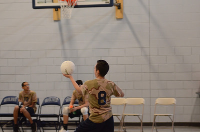 Oswego East boys volleyball(Volley for the troops) 2012 484