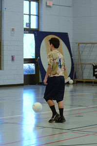 Oswego East boys volleyball(Volley for the troops) 2012 110