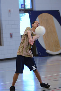 Oswego East boys volleyball(Volley for the troops) 2012 199