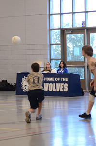 Oswego East boys volleyball(Volley for the troops) 2012 424