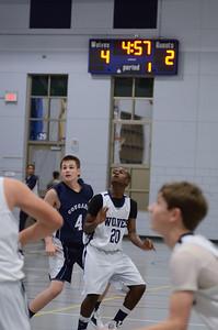 OE Basketball 2012 185