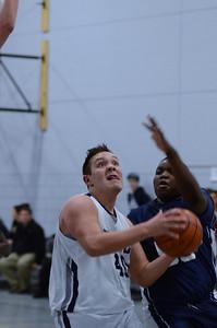 OE Basketball 2012 211