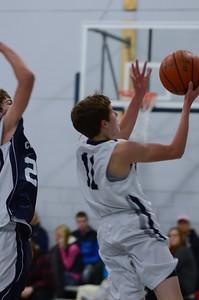 OE Basketball 2012 235