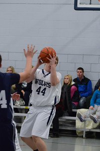OE Basketball 2012 238