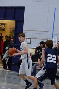 OE Basketball 2012 198