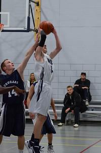 OE Basketball 2012 227