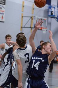 OE Basketball 2012 190