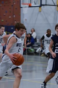 OE Basketball 2012 231