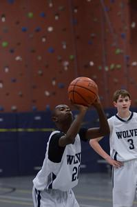 OE Basketball 2012 205