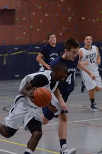 OE Basketball 2012 221