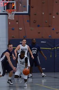 OE Basketball 2012 192