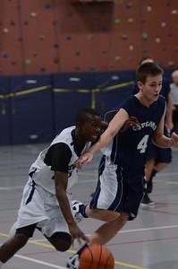 OE Basketball 2012 220