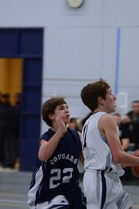 OE Basketball 2012 234
