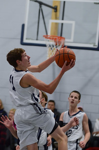 OE Basketball 2012 217