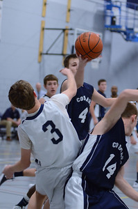 OE Basketball 2012 191