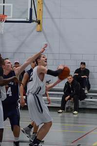 OE Basketball 2012 226