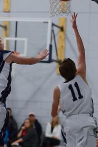 OE Basketball 2012 236