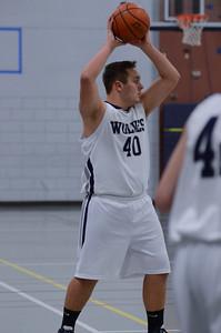 OE Basketball 2012 216