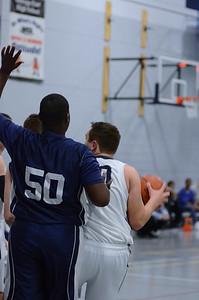 OE Basketball 2012 183